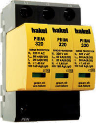 PIIIM 320 Surge Protection Device for VFD