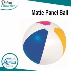 Mattee Beach Ball
