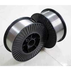 Er308l Stainless Steel MIG Wire
