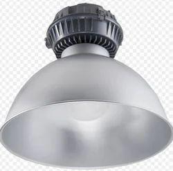 Horizontal Induction High Bay Lighting