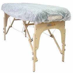 Disposable Massage Sheet