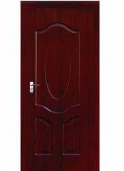 Krishna Plywoods Wood Skin Door