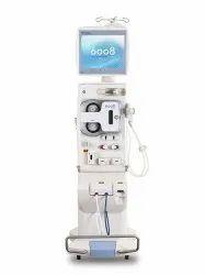 Fresenuis Dialysis Machine