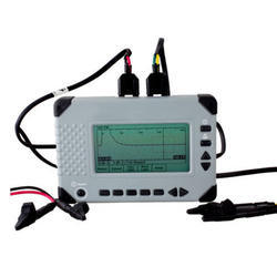 L T Power Cable Fault Locator