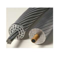 Electrical Conductors Suppliers Manufacturers Amp Dealers