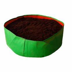 HDPE Grow Bag18 X 06