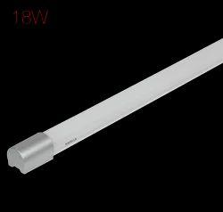 LED Tube Light 18 W Havells