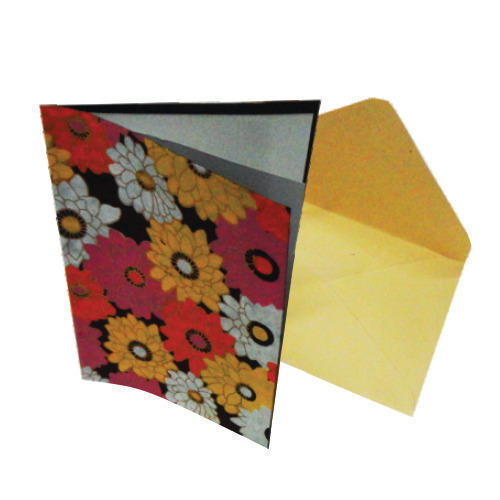 Greeting cards tiny note cards wholesale supplier from aligarh m4hsunfo
