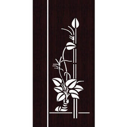Sunmica Paper Door Skin. Get Best Quote  sc 1 st  HS Print & Door Skin - Carving Door Skin Manufacturer from Ahmedabad pezcame.com