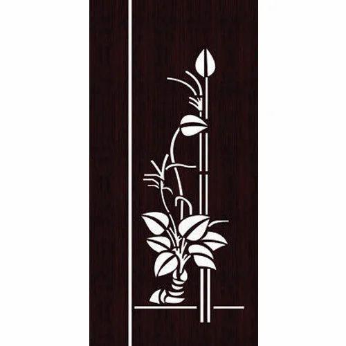 sc 1 st  HS Print & Door Skin - Carving Door Skin Manufacturer from Ahmedabad
