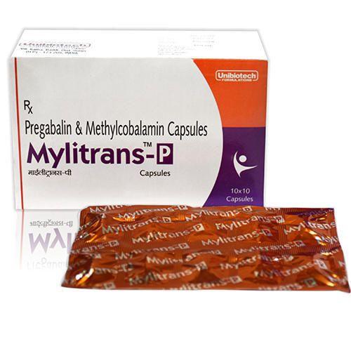 pregabalin and methylcobalamin capsules cipla viagra