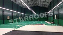 Badminton Roofing Contractor Solutions
