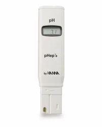 PH Tester - 98108