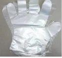 Premium Disposable PE Gloves