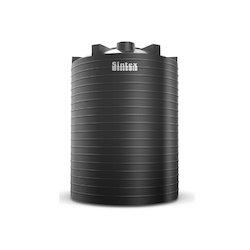 Sintex Acid Processing Tanks