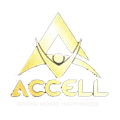 Accell Enterprise