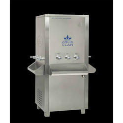 Hydra 125 NH Offline Online Water Dispenser