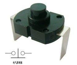 KAN Type Push Button Switch