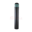 LED Bollard Light Eberta 6