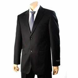 Teflon Corporate Uniforms