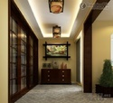Turnkey Interior Designing Services