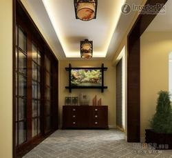 Turnkey Interior Decoration in Gurgaon