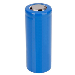 3000mah Lithium Ion Batteries