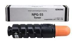 Canon NPG55 Toner Cartridge