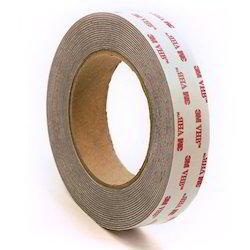 VHB Acrylic Double Sided Foam Tape