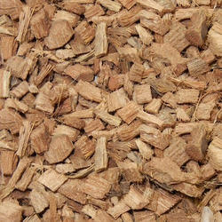 CocoHusk Chips