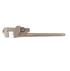 Ampco Non Sparking Pipe Wrench