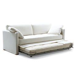 Designer Furniture Folding Bed
