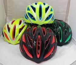 Roller Skates Helmets