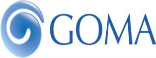 Goma Engineering Private Limited