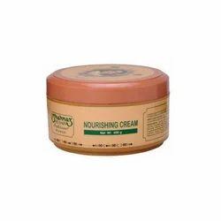 Shahnaz Husain Nourishing Cream