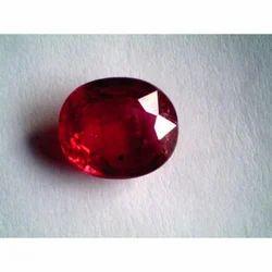 Burma Gemstones