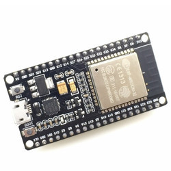 ESP8266 ESP32 Wifi Bluetooth Development Board