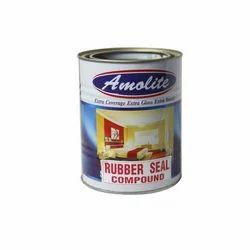 Rubber Seal Compound