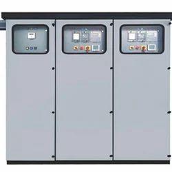 Indoor Vcb Panel Manufacturers Suppliers Amp Exporters