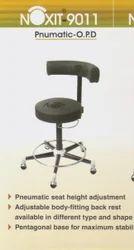 Noxit Surgeon Chair