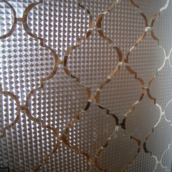 Decorative Contact Papers