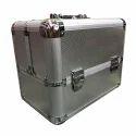 Beautician Aluminium Vanity Case