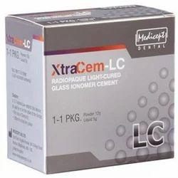 Xtracem - LC  Cement