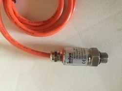 Pressure Transducer Fuel Level Sensor
