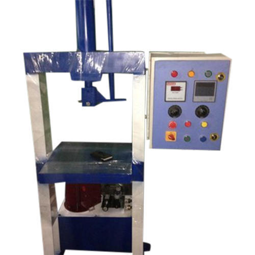 Hydraulic Paper Plate Machine - Fully Automatic Paper Plate Hydraulic Machine (Wrinkle Plate Manufacturer from Patna  sc 1 st  Sky Engineering Company & Hydraulic Paper Plate Machine - Fully Automatic Paper Plate ...