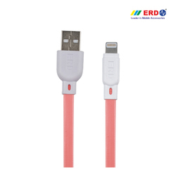 PC-49 IPH5-Red Data Cable
