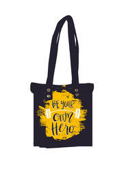 Stylish Promotional Bag