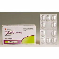 Tykerb 250 Mg Online