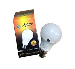 5 Watt LED Bulb