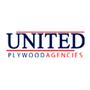 United Plywood Agencies